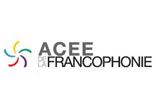 ACEE de la Francophonie