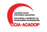 Canadian Career Information Association