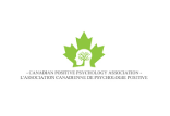 Canadian Positive Psychology Association