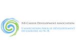 New Brunswick Career Development Association (NBCDA)