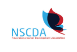 Nova Scotia Career Development Association