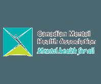 CMHA-en-logo