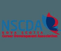 NSCDA-logo