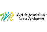 Manitoba Association for Career Development