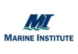 Fisheries and Marine Institute of Memorial University of Newfoundland