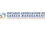 Ontario Association of Career Management (OACM)