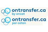 ONTransfer.ca