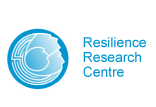Resilience Research Centre