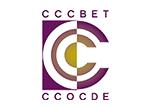 Canadian Coalition of Community-Based Employability Training