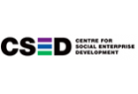 Centre for Social Enterprise Development