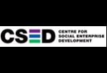 Centre for Social Enterprise Development