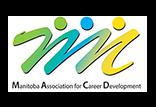 Manitoba Association for Career Development