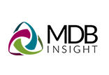 MDB Insight