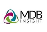 MDB Insight