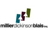Millier Dickinson Blais