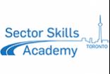 Toronto Sector Skills Academy