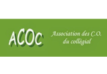 Association des C.O. du collégial (ACOC)