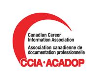 CCIA-logo-project