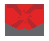 Fanshawe-logo