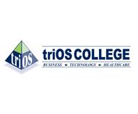 Trios-college-logo