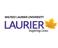 Wilfrid-Laurier-Univeristy