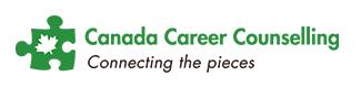 Canada-Career