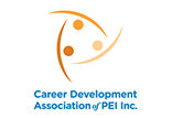 Career Development Association of PEI
