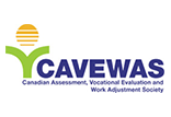 The Canadian Assessment, Vocational Evaluation and Work Adjustment Society