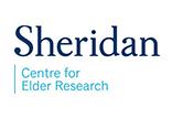 Sheridan Centre for Elder Research
