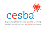 The Ontario Association of Adult and Continuing Education School Board Administrators (CESBA)