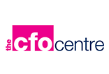 The CFO Center