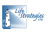 Life Strategies Ltd.