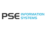 PSE Information Systems