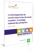 environics-french