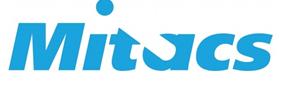 Mitacs-2