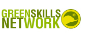 greenskillnetworks_space