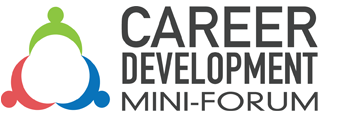 CERIC-mini-forum