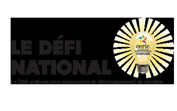 national-challenge-FR