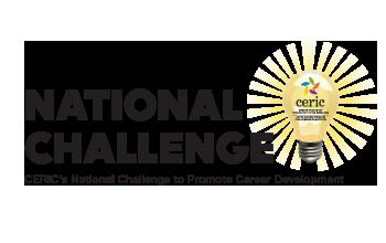 national-challenge
