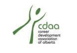 Career Development Association of Alberta