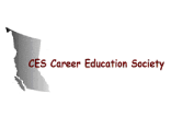 CES Career Education Society
