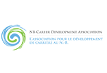 New Brunswick Career Development Association (NBCDA)