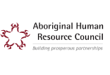 Aboriginal Human Resources Council