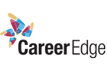 Career Edge
