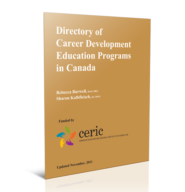 Canadian University Degree Programs | Online Degrees in Canada