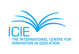 The International Centre for Innovation in Education
