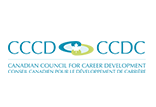 Canadian Council of Career Development Associations (CCCD)