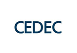 Community Economic Development and Employability Corporation (CEDEC)