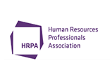 Human Resources Professionals Association (HRPA)