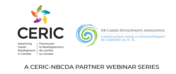 Webinar series 30 ways to shine a skillset for successful job for successful job retention october 16 october 23 october 30 november 6 2018 with denise bissonnette and the nb career development association malvernweather Image collections